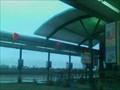 Image for Van Alstyne Sonic - Van Alstyne, TX