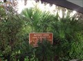 Image for Butterfly Garden - Manatee Park - Ft Myers FL
