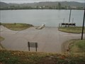 Image for Boat Ramp - Gallipolis, OH