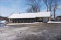 Image for Animal Care Sanctuary - Wellsboro Shelter