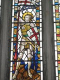 Image for St Mary The Virgin Church- Haddenham- Buck's