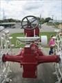 Image for Oliver Hart Parr Model 18-27 - Cookeville, TN