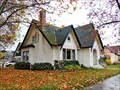 Image for Fumerton House - Kelowna, BC