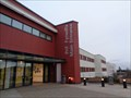 Image for Ysbyty Treforys - Morriston Hospital - Swansea, Wales.