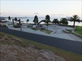 Image for Geelong Waterfront Skatepark