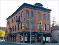 Image for Kingmount Pharmacy - King Street East - Stoney Creek, Ontario