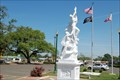 Image for POW/MIA Memorial - Opelousas, LA