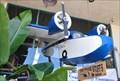 Image for Air Catalina Grumman Goose N14CS
