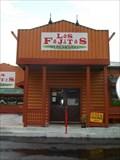 Image for Las Fajitas Mexican Grill- Manchester, TN