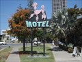 Image for The Pink Poodle, Surfers Paradise, Qld, Australia