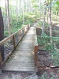 Image for Hudsonville Nature Trail Footbridge 7 - Hudsonville, Michigan