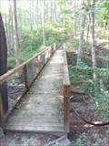 Image for Hudsonville Nature Trail Footbridge 7 - Hudsonville, Michigan