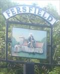 Image for Fersfield, Norfolk