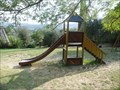 Image for Playground of the Mura - San Gimignano,Italy
