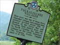 Image for Tuckaleechee Villages - Townsend, TN