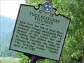 Image for Tuckaleechee Villages - Townsend, TN