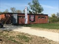 Image for Imperial Paintball Park - Valcourt - France
