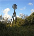 Image for Kugelbake, Borkum, Germany