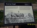 Image for Swamp Angel marker at Fort Sumter - Charleston, SC