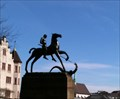 Image for St. George at Kohlenberg - Basel, Switzerland