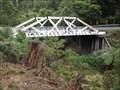 Image for Tunks Creek Truss Bridge, Hornsby, NSW, Australia