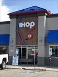 Image for IHOP - Fargo, ND