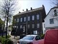 Image for Rathaus - Kruft, Rhineland-Palatinate, Germany