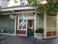 Image for U Buffet - Belmont, CA