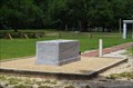 Image for Tomb of the Unknown Confederate Soldier - Biloxi MS