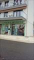 Image for La pharmacie Le Maitre Ballan-Miré  , centre