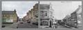 Image for Little shop - Statiestraat - Staden - West Vlaanderen - belgium