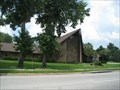 Image for Mandarin Seventh-Day Adventist Church - Jacksonville, FL