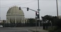 Image for Richmond Gasometer - Richmond, CA