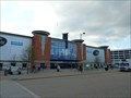 Image for Cineworld - Cardinal Park - Ipswich, Suffolk