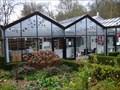 Image for Garten der Schmetterlinge - Bendorf-Sayn, RP, Germany