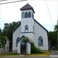 Image for St. Patrick's - Chittenango, NY