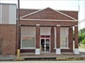 Image for First National Bank - Gorman, TX