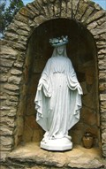 Image for Mary Queen of Peace - Millwood, MO