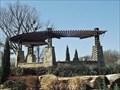 Image for Riverwalk Pergola - Flower Mound, TX