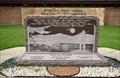 Image for Vietnam War Memorial, Public Library, West Seneca, NY, USA