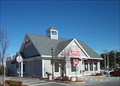 Image for Dunkin Donuts  - Outlet Village -  Wrentham, MA
