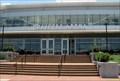 Image for Chaifetz Arena - Saint Louis University - St. Louis, Missouri