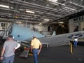Image for SBD Dauntless Dive Bomber  -  San Diego, CA