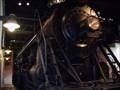 Image for Baldwin 60000 Locomotive Exhibit @ the Franklin Institute - Philadelphia, PA