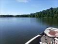 Image for Monroe City Lake (J Lake) - Monroe City MO