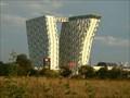 Image for Bella Sky Hotel -  Copenhagen, Denmark.