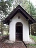 Image for Thalmühl Kapelle - Sankt Johann, Tirol, Austria