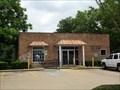 Image for Groveton, TX - 75845