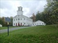 Image for Sand Lake Baptist Church - Averill Park, New York