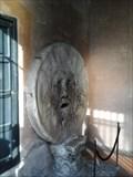 Image for Bocca Della Verita - Rome, Italy